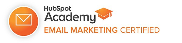 create-content-marketing-solutions-email-hubspot-academy-certification