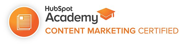 create-content-marketing-solutions-hubspot-academy-certification