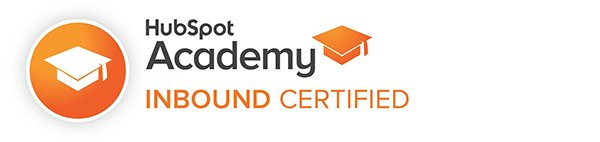 create-content-marketing-solutions-inbound-hubspot-academy-certification