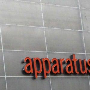 apparatus-job-description