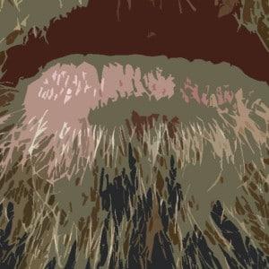 pretty-indy-column-beardruff