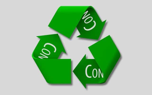 How to Reuse, Reduce, Recycle Your Content