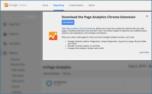 the-most-captivating-data-on-google-analytics-chrome-extension