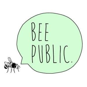 bee-public-kate-franzman-entrepreneur-story