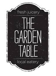 THE TWIST Setting The Table With Jessie Kelley CoFounder Of The - Garden table indianapolis