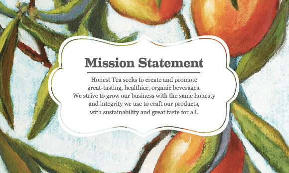 how-to-write-a-good-mission-statement-honest-ea