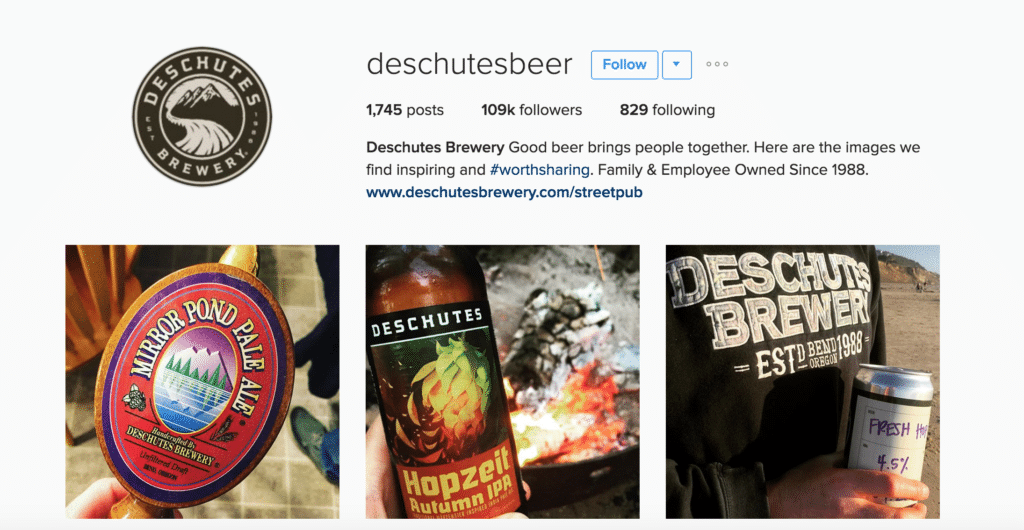 start-telling-business-story-instagram-ig-profile