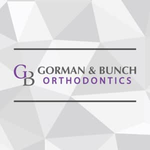 gormanbunch-booklet-final-cover