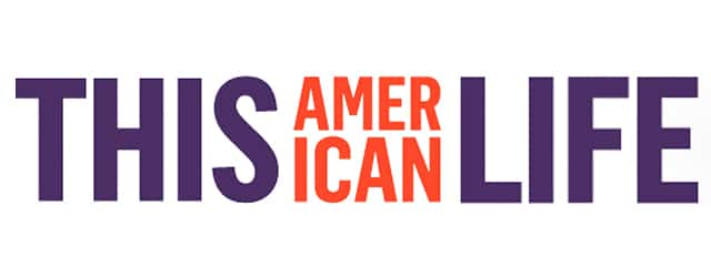 add-four-storytelling-podcasts-cue-this-american-life