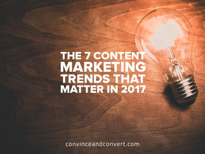 content-marketing-trends-small-business-colorado-springs