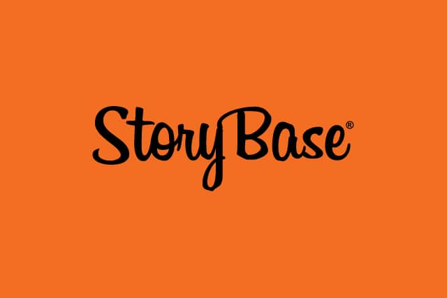Marketing Product Review: StoryBase Content Idea Generation Tool