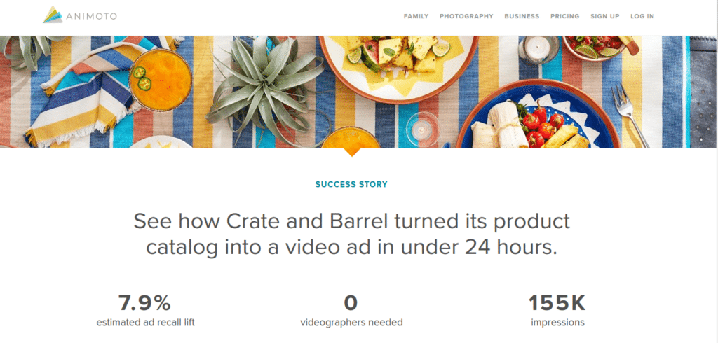 using-animoto-to-create-compelling-video-content-marketing-crate-and-barrel
