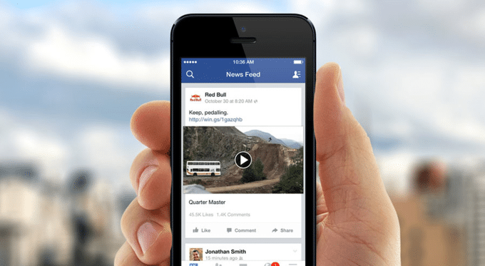 compelling-video-content-marketing-facebook