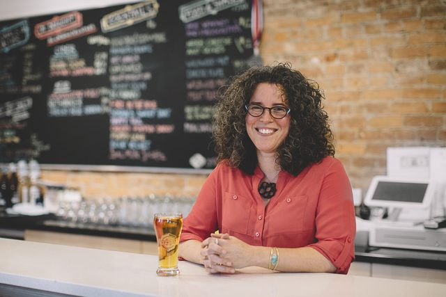 new-day-craft-brewed-business-indianapolis-indiana-3