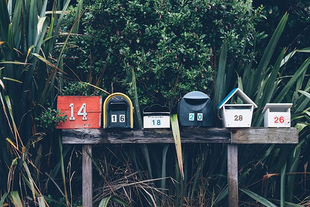 17-ways-keep-emails-out-of-the-spam-folder