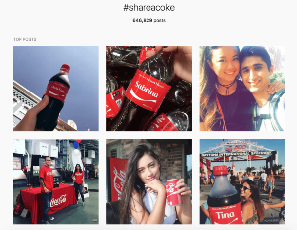why-and-how-to-create-a-user-generated-content-strategy-share-coke