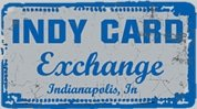 investing hobby relationships indy card exchange logo