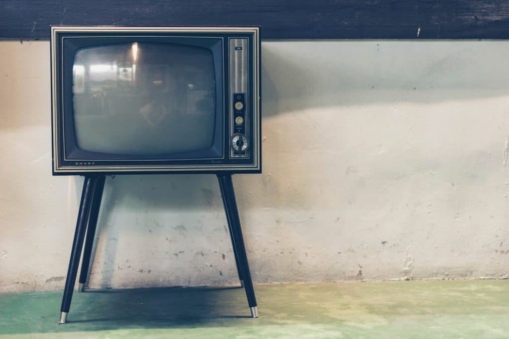 how-to-create-a-media-pitch-for-television-producers