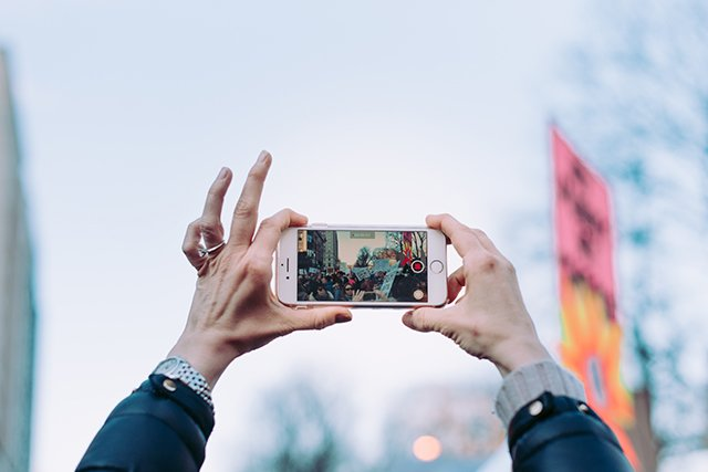 Why and How to Create a User-Generated Content Strategy