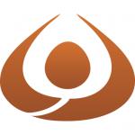 aspen-group-keyhole-marketing-client