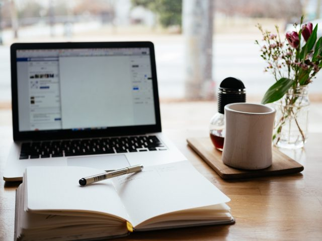 How to do a Content Audit of Your Business Blog