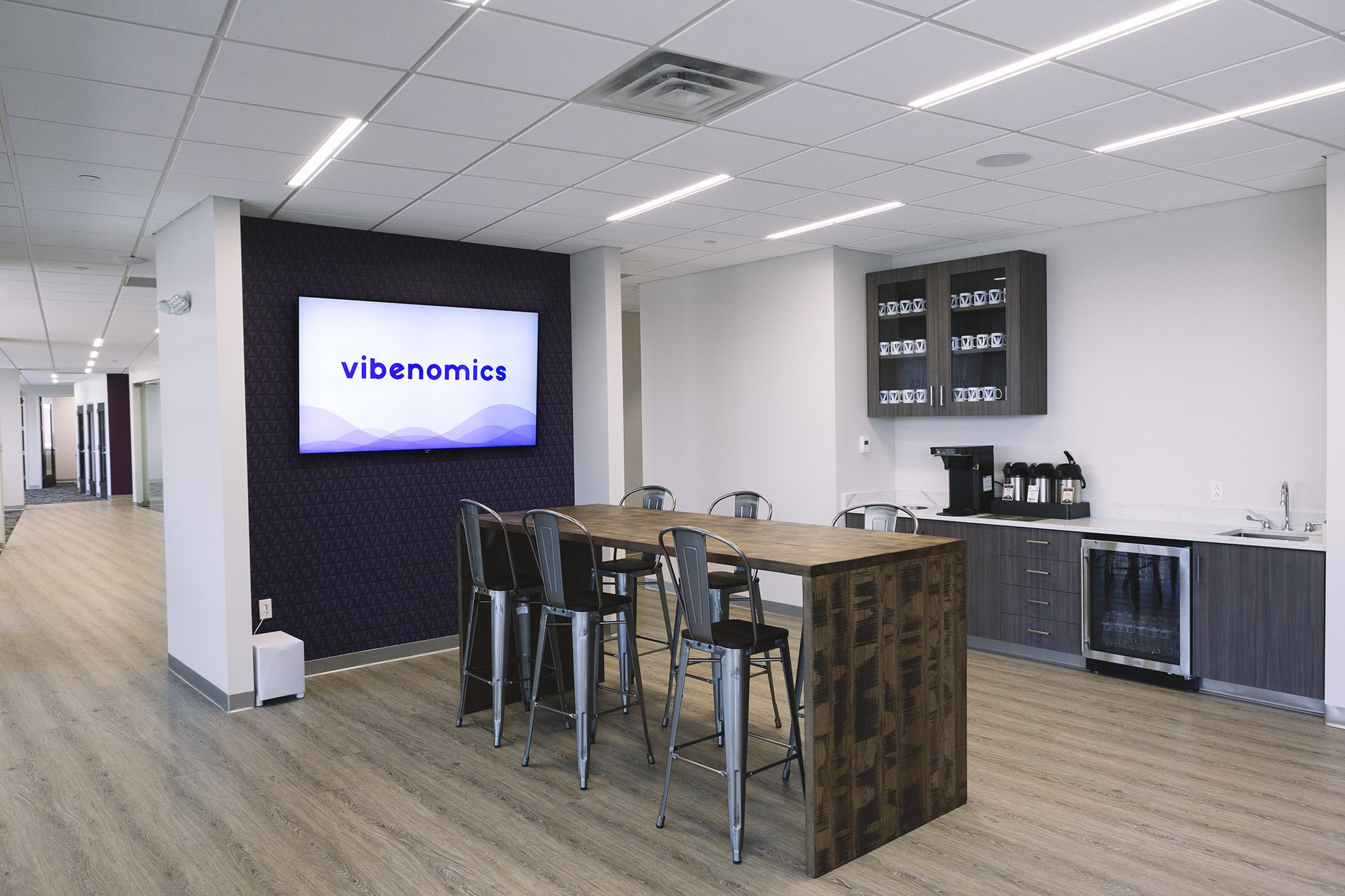 lauth-group-vibenomics-office-design-brand-identity-indianapolis-indiana-11