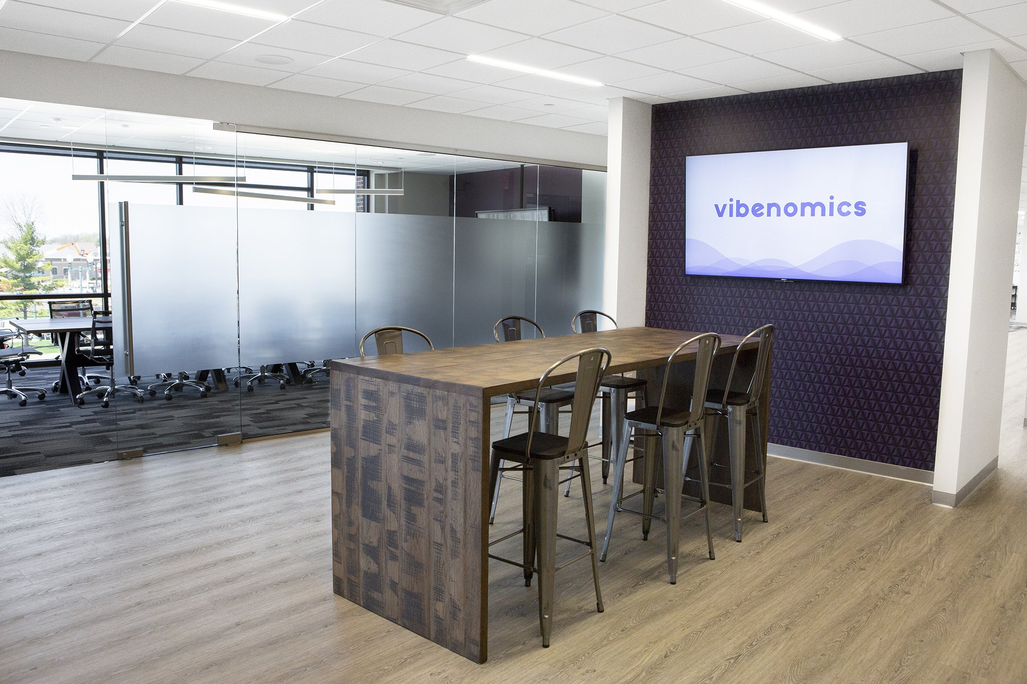 lauth-group-vibenomics-office-design-brand-identity-indianapolis-indiana-10
