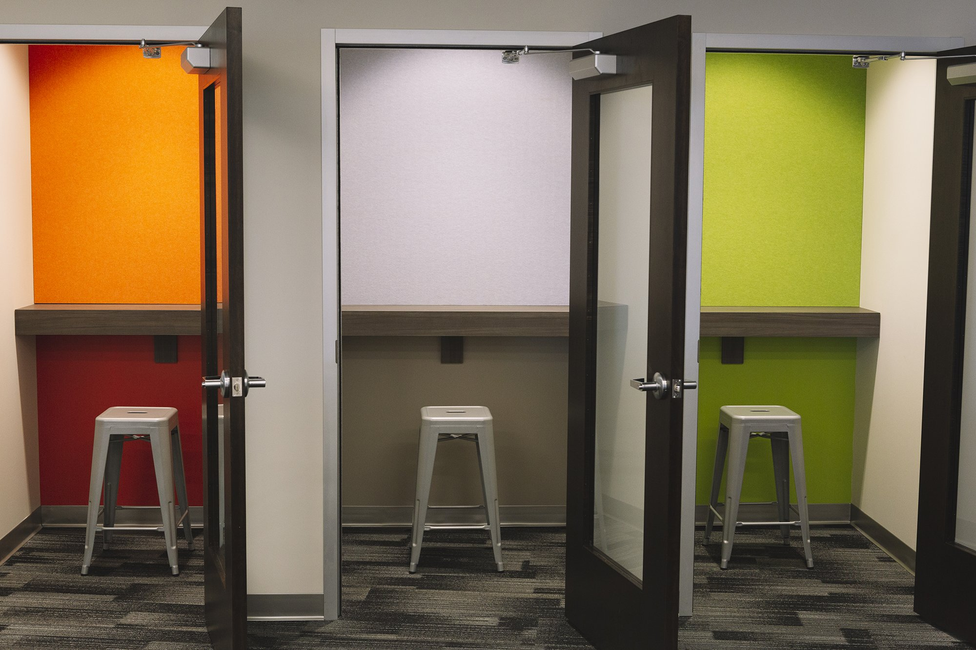 lauth-group-vibenomics-office-design-brand-identity-indianapolis-indiana-8