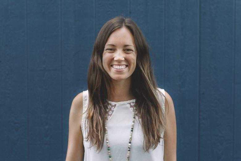 Keyhole - Content Marketing - Camryn Walton