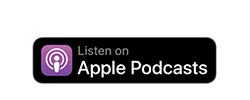 Keyhole Marketing - Metaphorically Speaking - Apple Podcasts